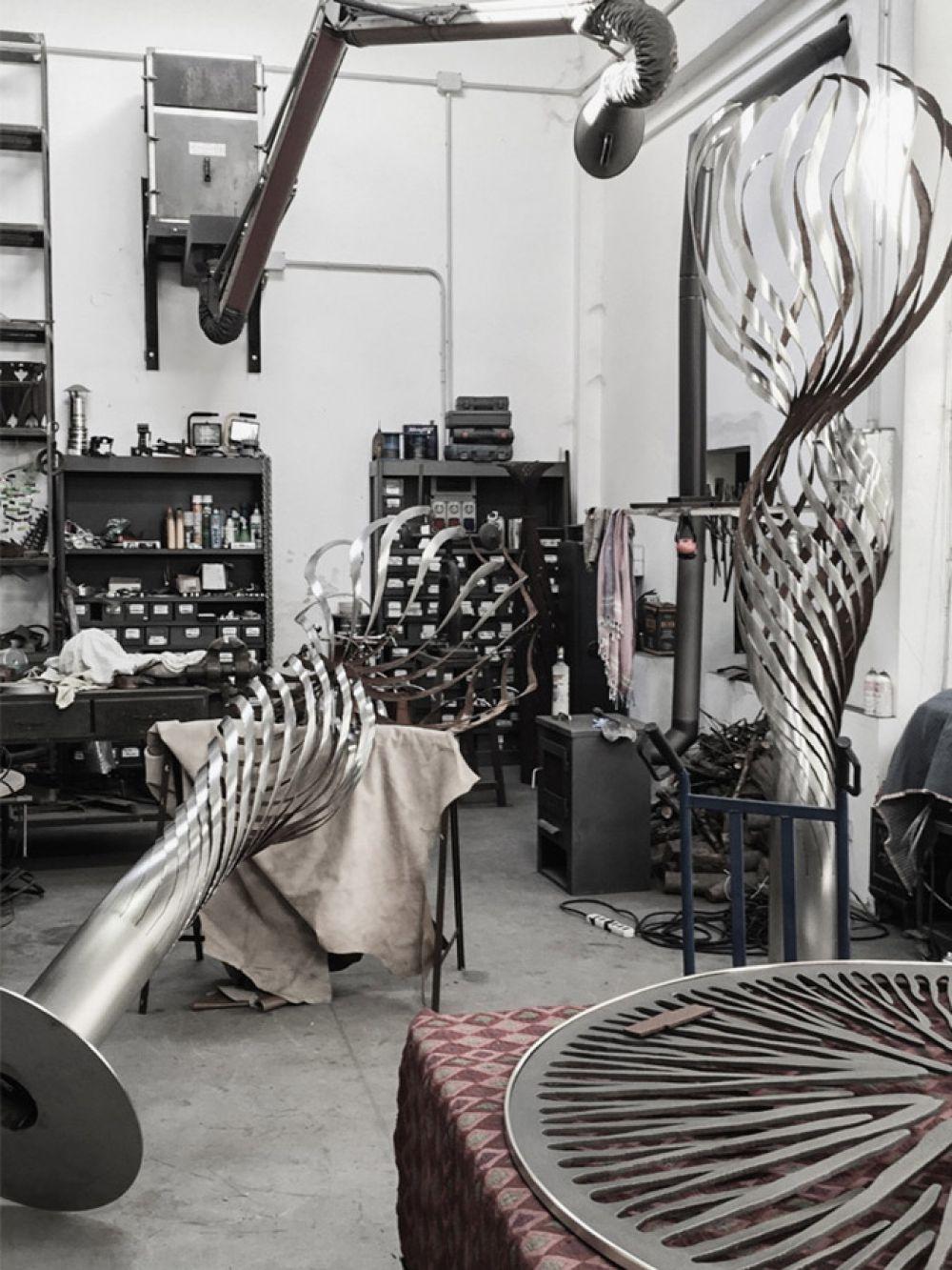 Studio Life 16
