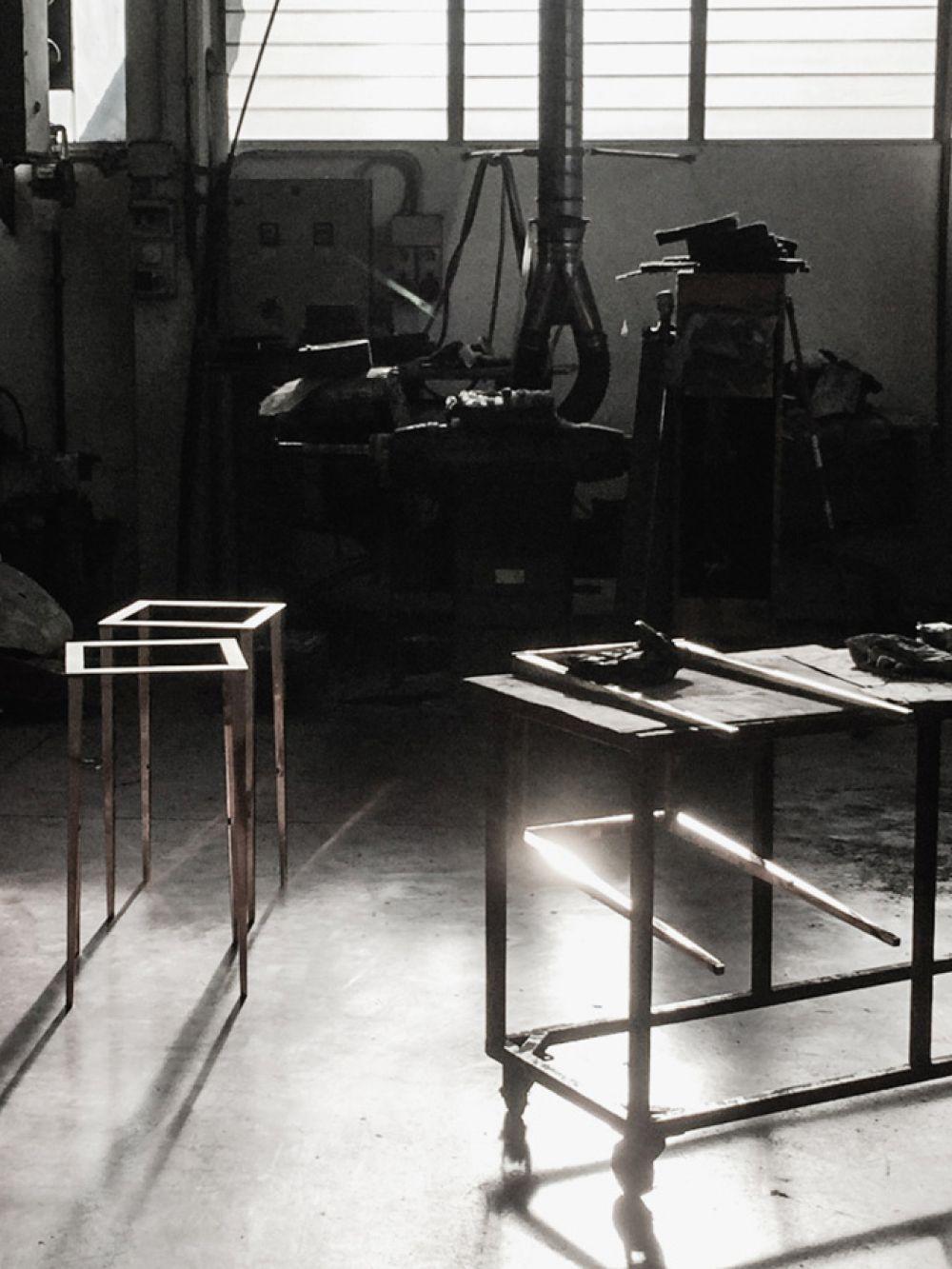 Studio Life 35